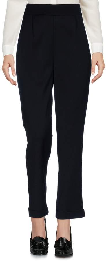 Osman Casual pants - Item 13065893