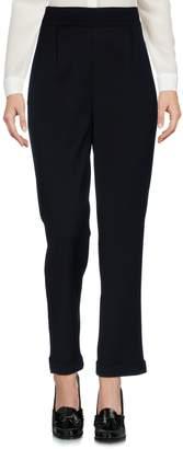 Osman Casual pants - Item 13065893FK