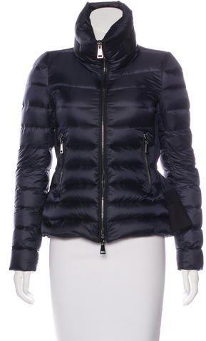 MonclerMoncler Agape Down Jacket