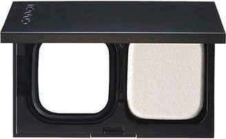 SUQQU Frame Fix Foundation Compact