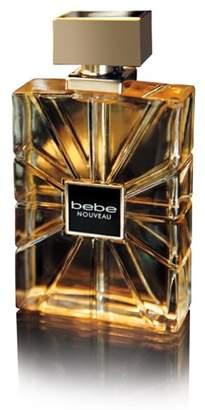 Bebe Eau de Parfum Spray for Women, Nouveau, 1 Ounce