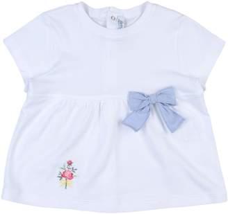 Aletta T-shirts - Item 12145376XK