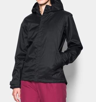 Under Armour Women's UA Sienna 3-in-1 Jacket
