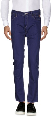 Jeckerson Casual pants - Item 36844117FO