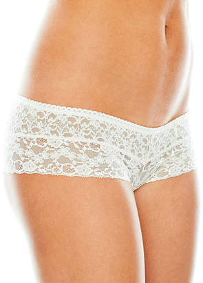 Mystique Ambrielle Lace Cheeky Panties