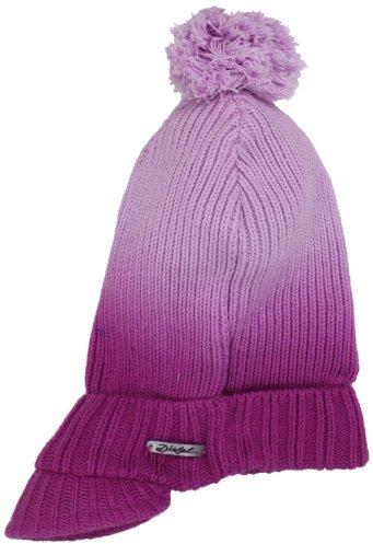 Diesel Girls 7-16 Figulu Knit Hat
