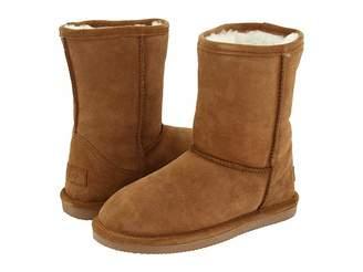 Lugz Zen Lo Women's Boots