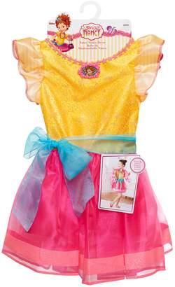 Disney Jr. Fancy Nancy Disney's Fancy Nancy Fancy Nancy Dress