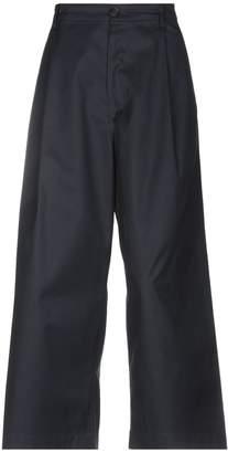 Sofie D'hoore Casual pants - Item 13265947CU