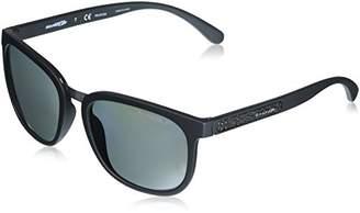 Arnette Men's 0AN4238 01/81 Sunglasses