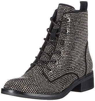 09b69c753b3 Aldo Women s Galolia Combat Boots
