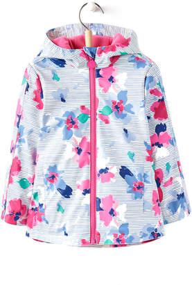 Joules Raindance Waterproof Coat
