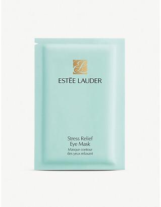 Estee Lauder Stress Relief Eye Mask