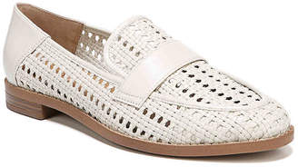 Franco Sarto Halton 2 Loafer - Women's