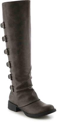 Blowfish Kara Boot - Women's