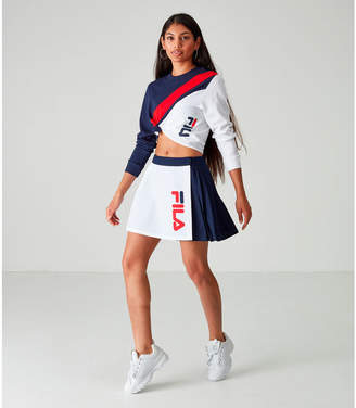 Fila Women's Asami Skirt