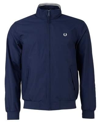 Authentics Classic Brentham Jacket