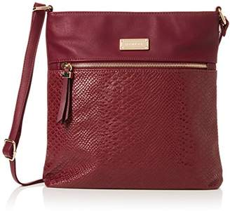 Henley Women's Lydia Cross-Body Bag
