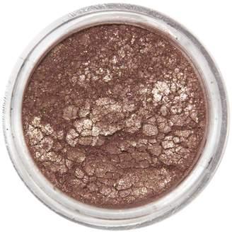 Avani Eye Shadow Shimmering Powder SP 59, 0.1 Ounce