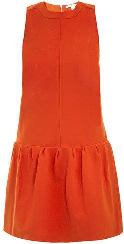 Diane von Furstenberg Maeryn dress