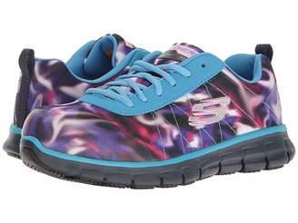 Skechers Synergy - Arrey Women's Shoes