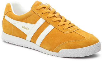 Gola Harrier Sneaker - Women's