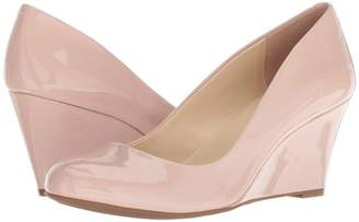 Jessica Simpson Sampson - Exclusive Women's Wedge Shoes