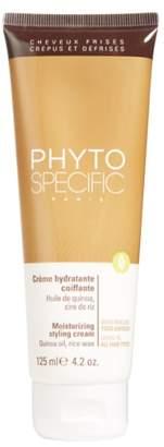 Phyto Moisturizing Styling Cream