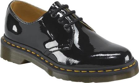 Dr. MartensWomen's Dr. Martens 1461 3-Eye Shoe