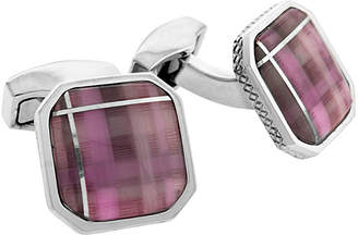 Tateossian Rt By Cufflinks