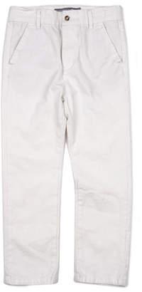 Appaman Cotton-Blend Beach Pants, Size 2-14