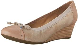 Geox Women's Floralie 21 Pump