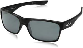 Oakley Men's Twoface 918941 Sunglasses