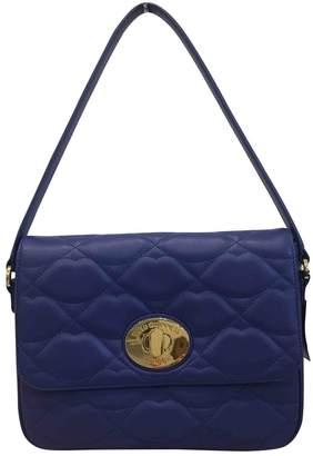 Lulu Guinness Leather handbag