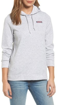 Women's Vineyard Vines Shep Hoodie $118 thestylecure.com