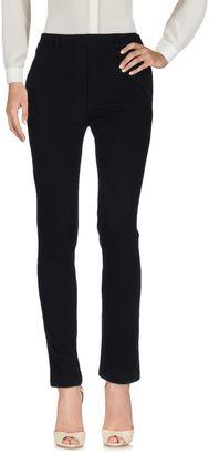 PETIT BATEAU Casual pants $82 thestylecure.com