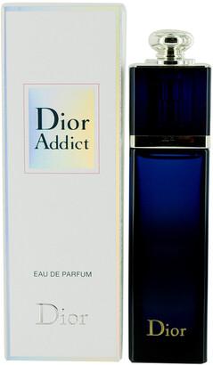 Dior Women's 1.7Oz Addict Eau De Parfum Spray