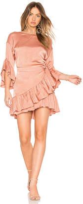 Asilio DESERT ドレス