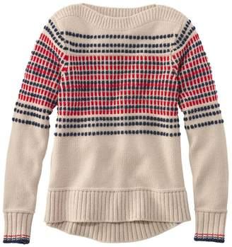 825f02e5e Merino Wool Sweater Washable - ShopStyle