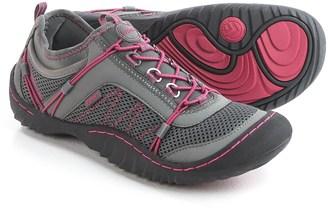 J Sport by Jambu Quest Sport Sneakers (For Women) $34.99 thestylecure.com
