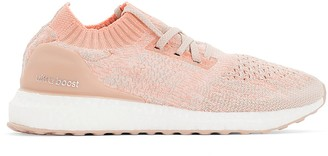 0af94cfa13362 adidas Ultra Boost Uncaged Running Shoes