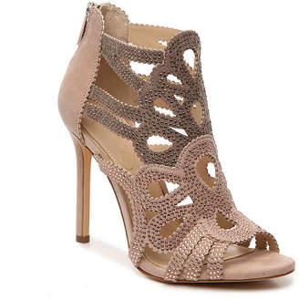 Jessica Simpson Jessila Jewel Sandal - Women's