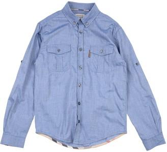 Burberry Shirts - Item 38794515JJ
