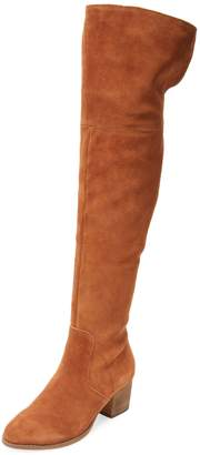 Corso Como Women's Hoboken Leather Boot