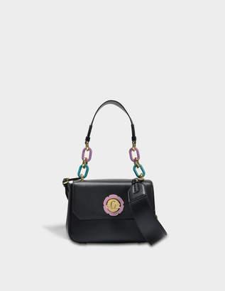 8143074b6266 Salvatore Ferragamo Black Hobo Bags for Women - ShopStyle Australia