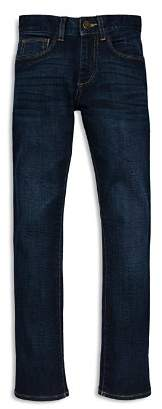 DL1961 Boys' Brady Slim Jeans - Big Kid