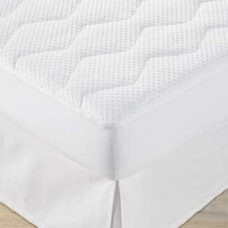 Pottery Barn Teen Hydro Cool Mattress Pad, Queen
