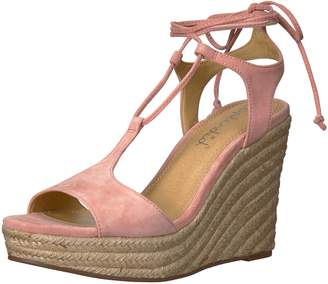 Splendid Women's Fianna Wedge Sandal