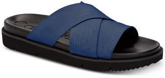 bf5d4a10d54 Calvin Klein Men Rowland Sandals Men Shoes