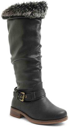 XOXO Marius Boot - Women's